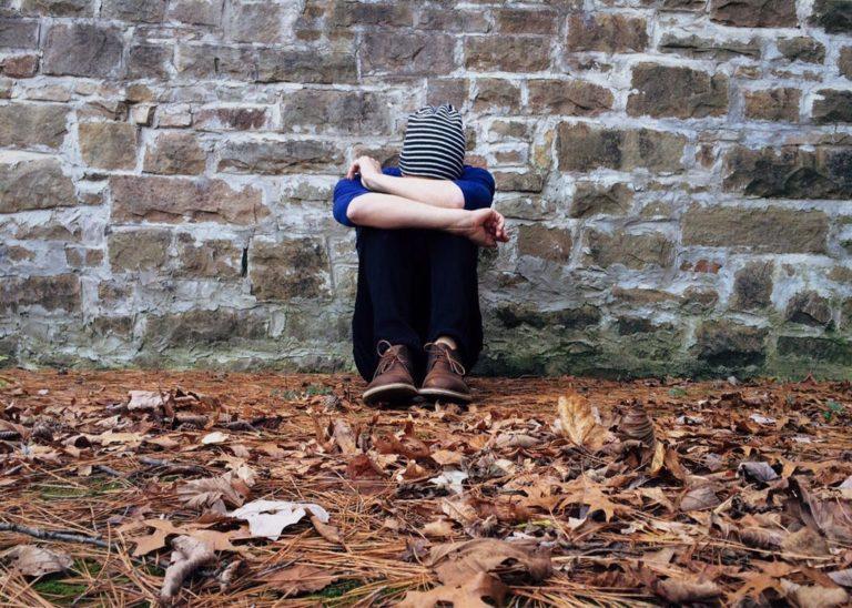 L'anxiété, ce mal qui nous ronge de l'intérieur