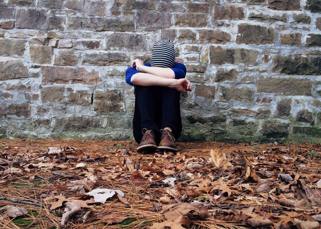 Qu'est-ce que la phobie sociale et comment la traiter ?