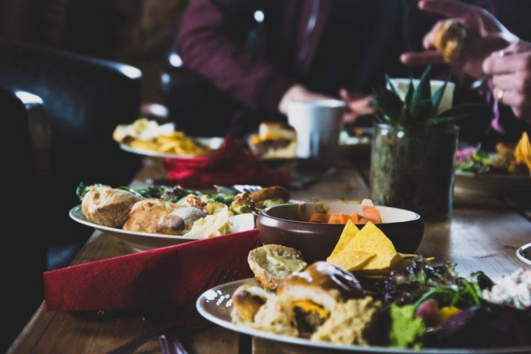 L'anorexie et la boulimie, deux fléaux