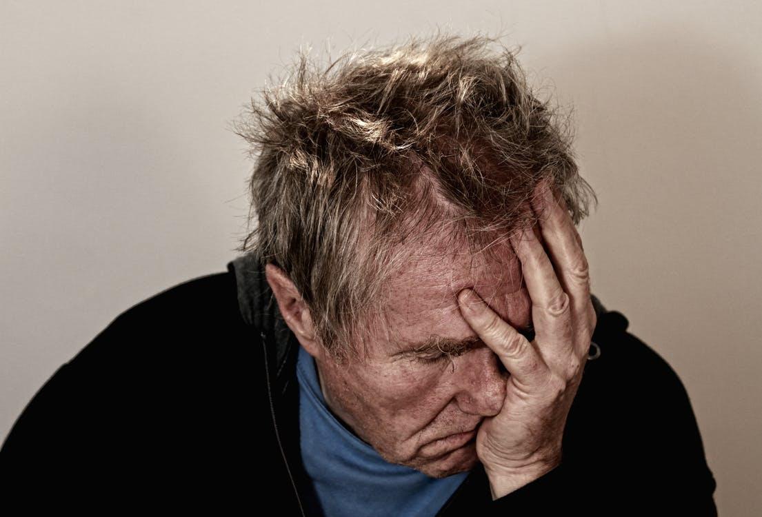 You are currently viewing Le stress chronique, bien plus qu'un ennemi