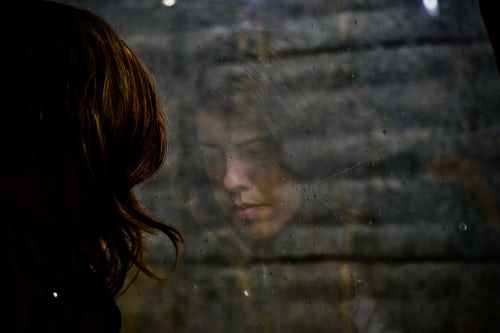 L'épisode de dépression dans le trouble bipolaire