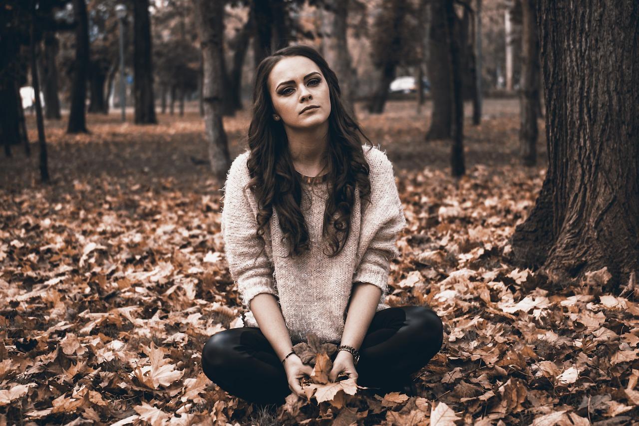 La dépendance affective : comment s'en sortir ?