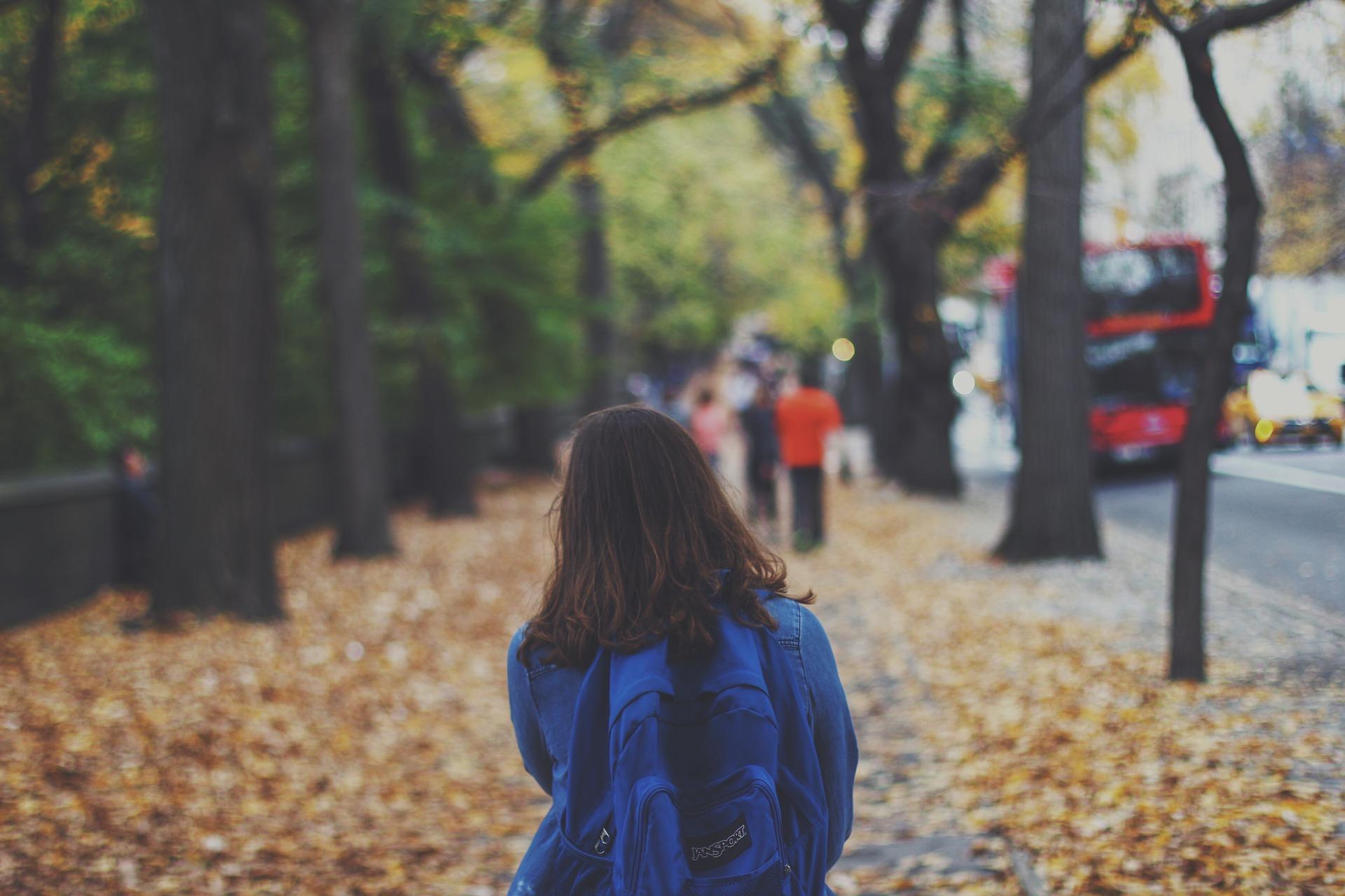 Comment soigner la phobie scolaire ?