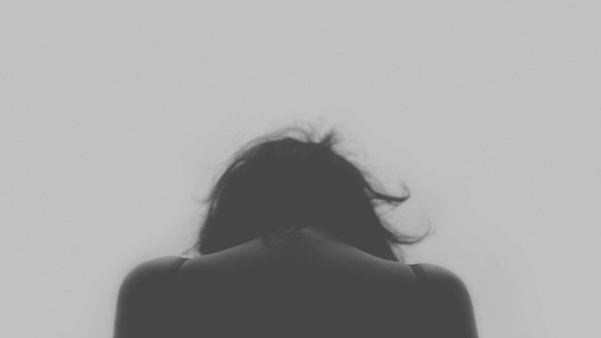 Traitement de l'anxiété