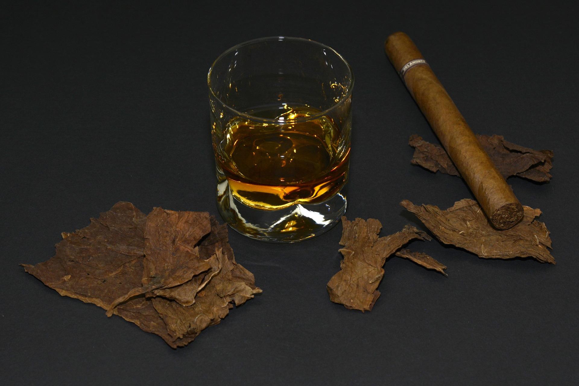 Comment soigner les addictions ou dépendances ?