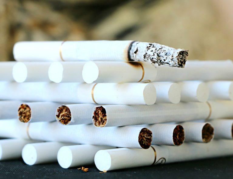 Les thérapies comportementales pour le tabac
