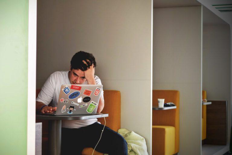La gestion du stress chez l'adolescent