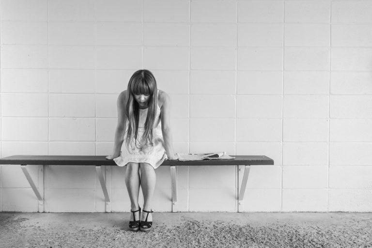 Comment soigner une dépression profonde ?
