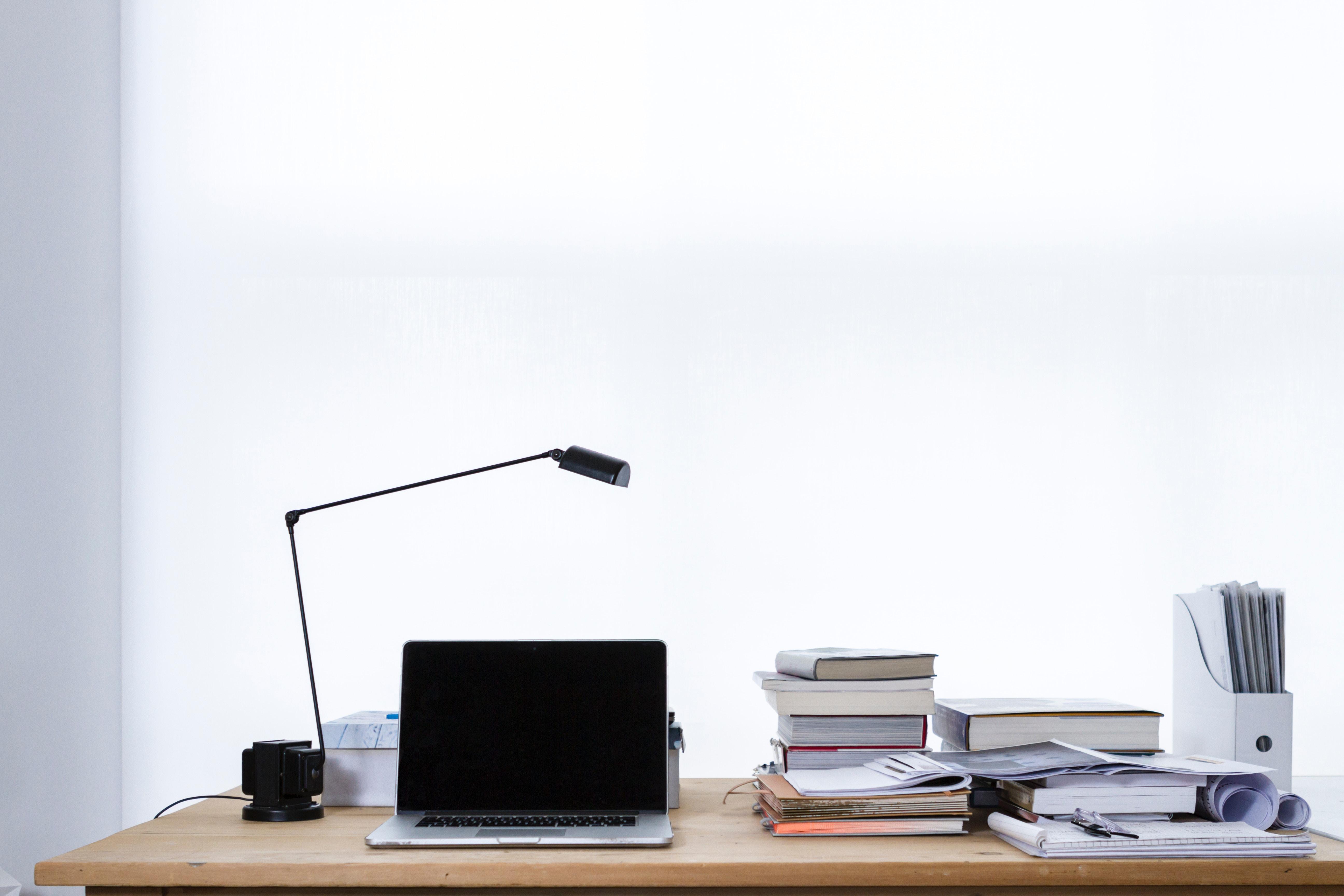 Comment être plus productif au travail ?