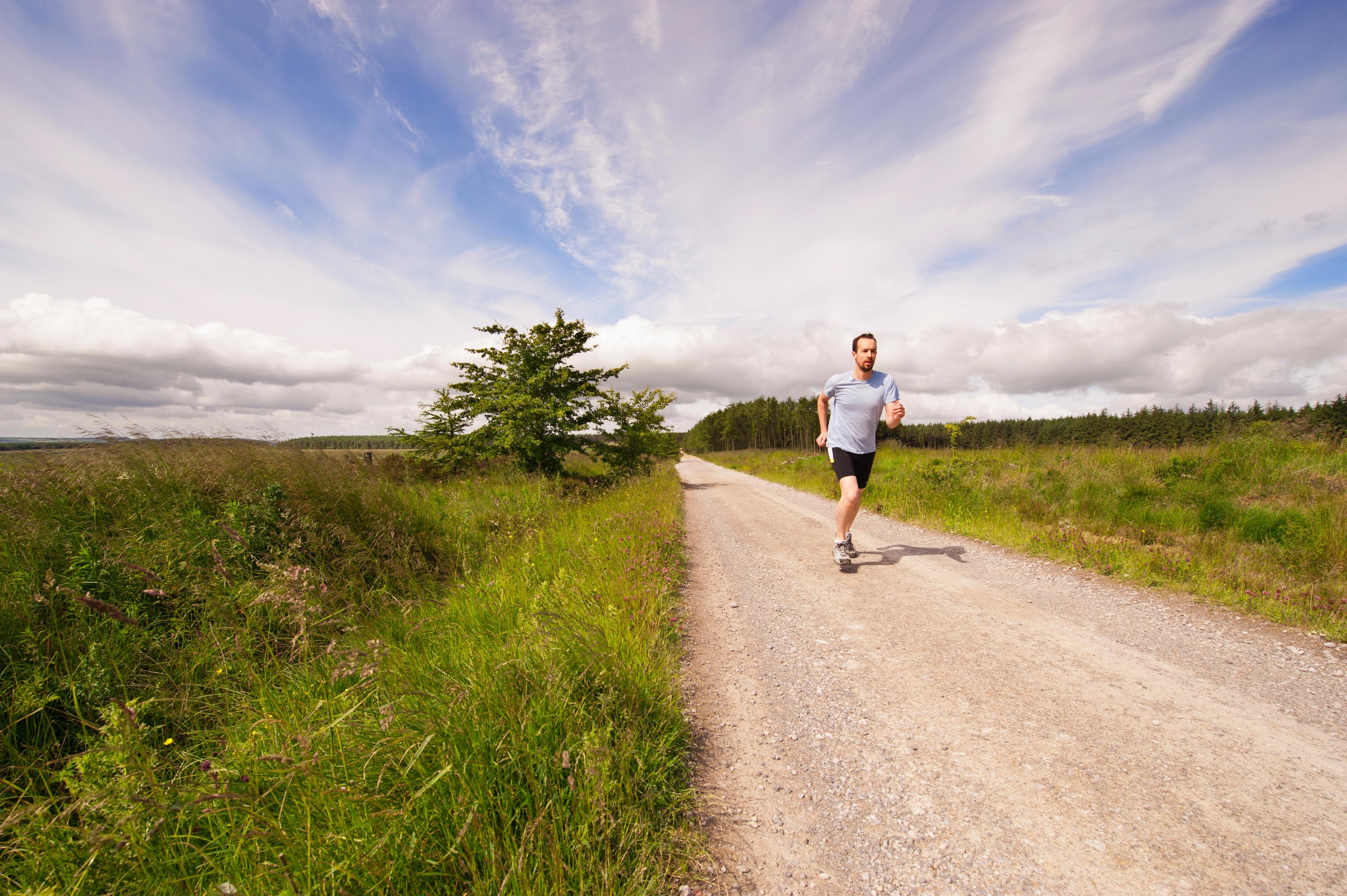 Pourquoi le sport peut être un moteur mental ?