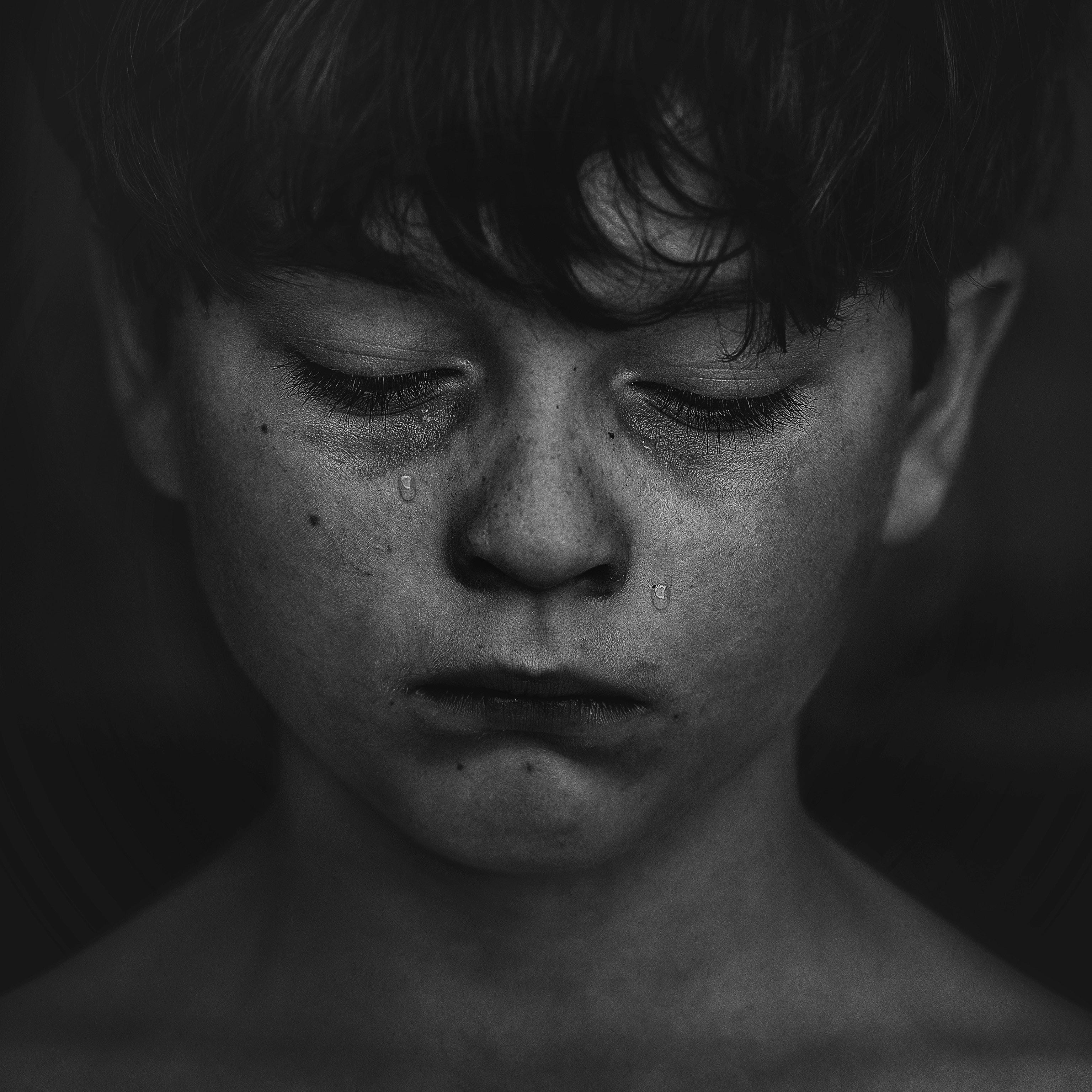 Comment détecter l'anxiété ?