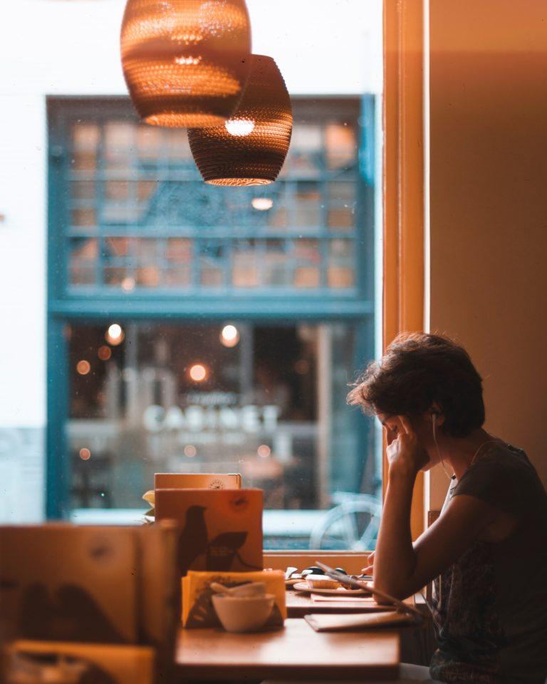 Comment améliorer sa concentration ?