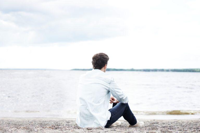Comment penser et agir seul ?