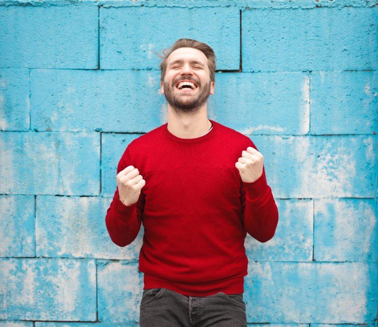 Comment retrouver le bonheur grâce à l'hypnose ?