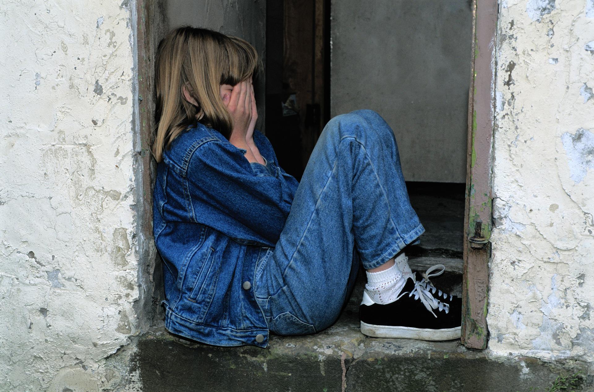 La différence entre la simple peur et la phobie : ce qu'il faut savoir