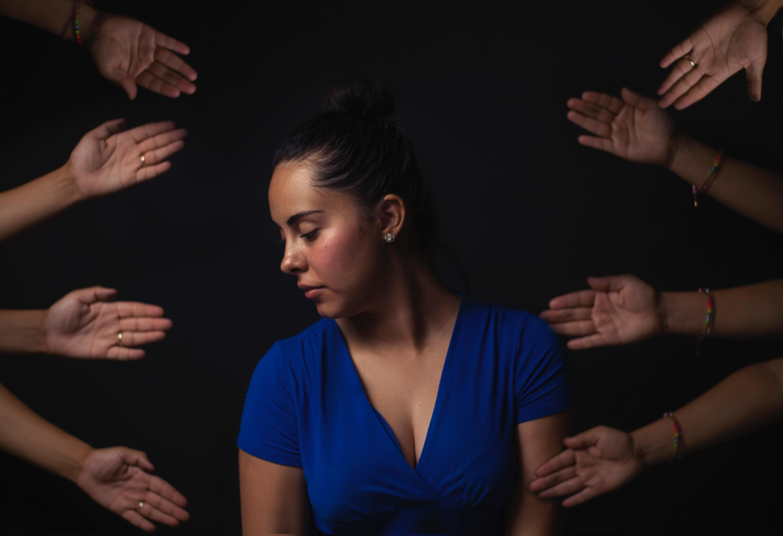 Dépression : que doit faire l'entourage ?