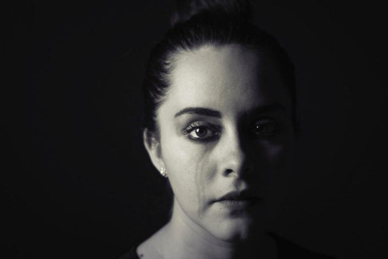 Les symptômes de la dépression qui s'aggrave