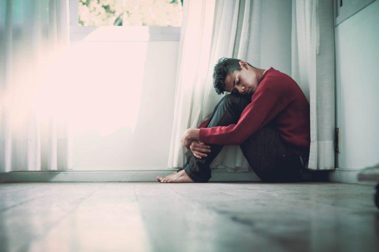 Anxiété : comment la gérer ?