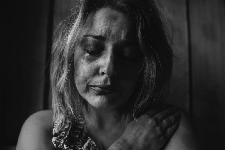 L'hypnose dans le cadre du trouble anxieux généralisé (Tag)