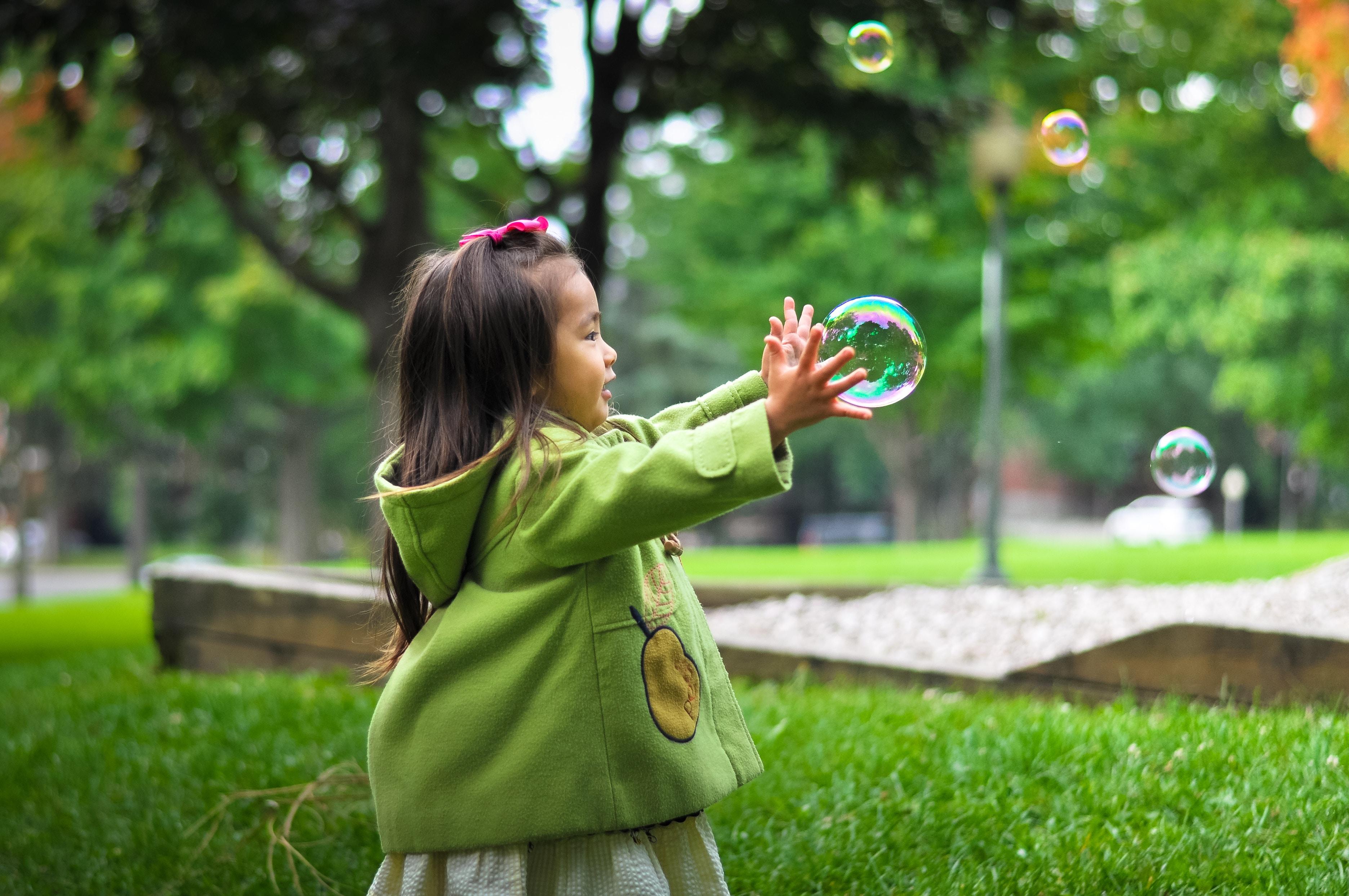 Comment se passe la psychothérapie pour enfant ?