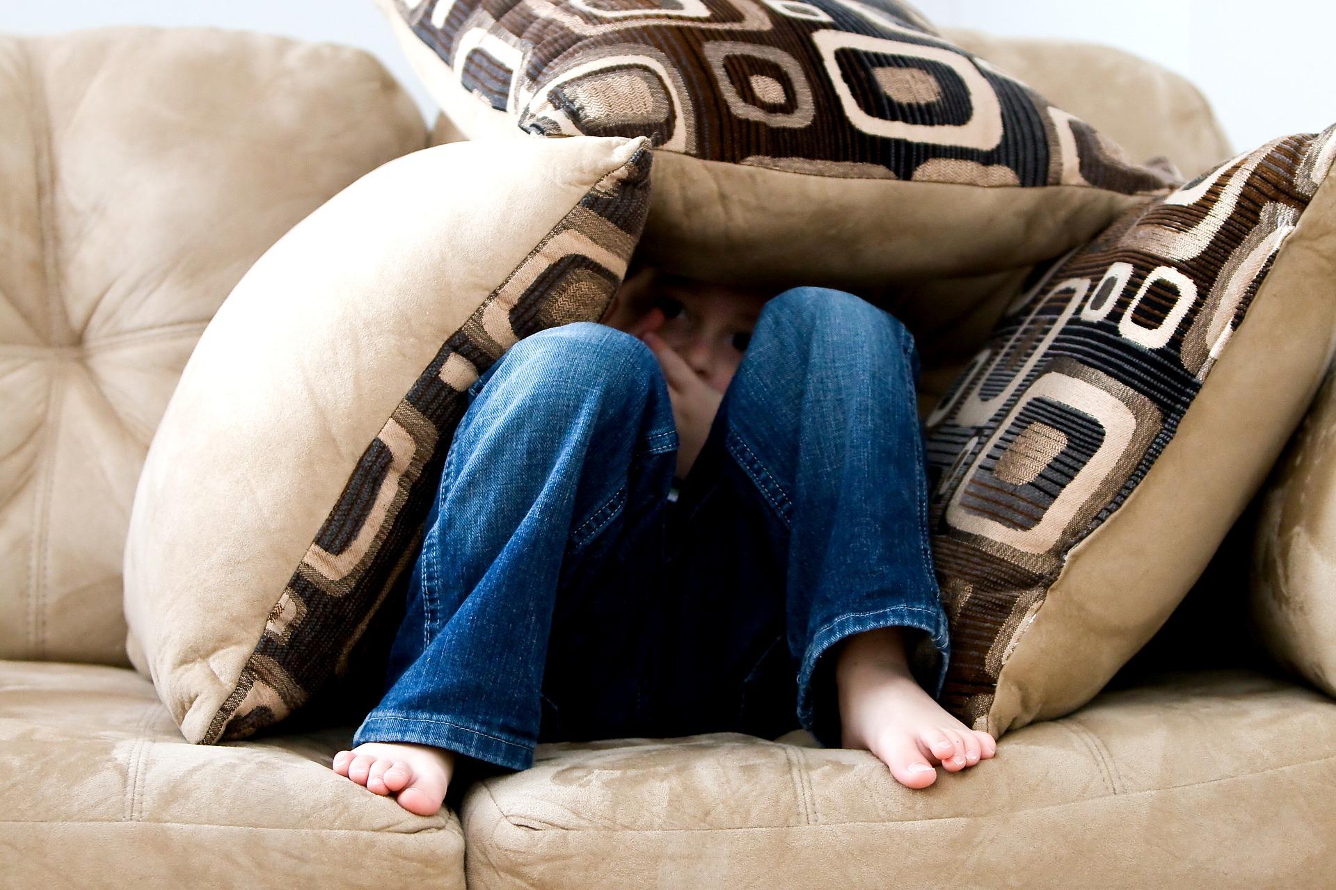Comprendre les troubles phobiques : les types et les causes