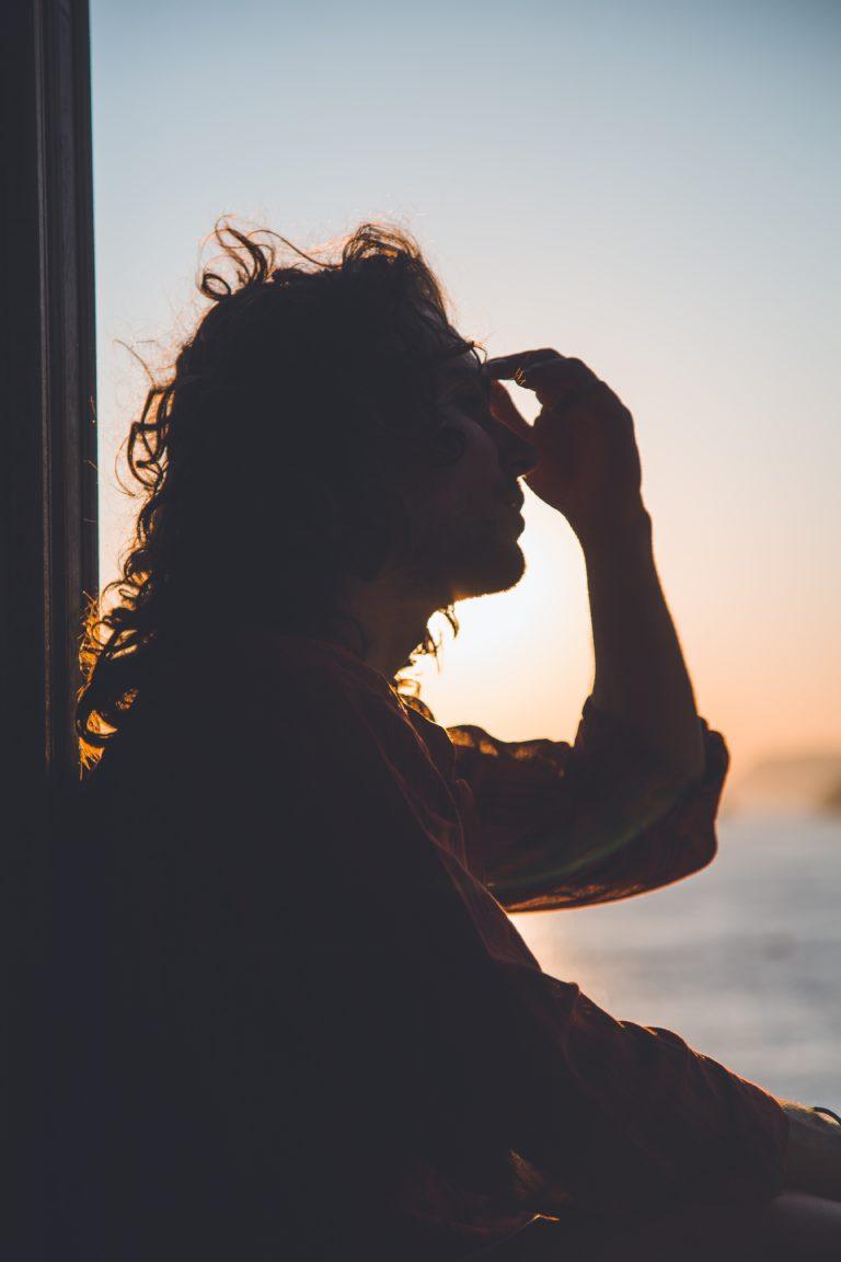 Gérer son stress grâce à l'hypnose