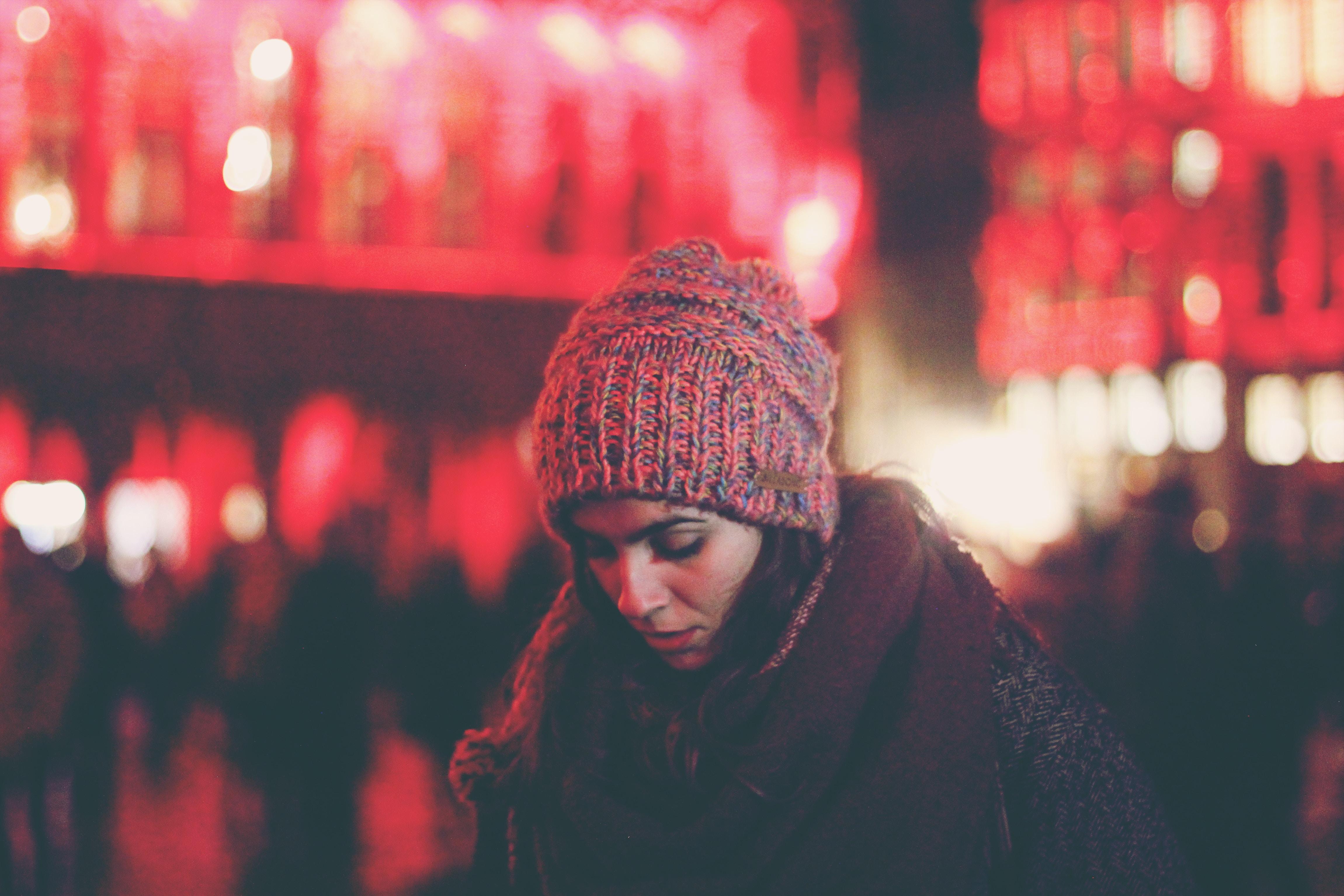 Phobie sociale : les 5 signes qui doivent vous alerter