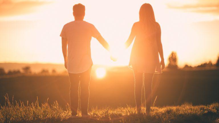 Tout savoir sur la psychothérapie pour couple