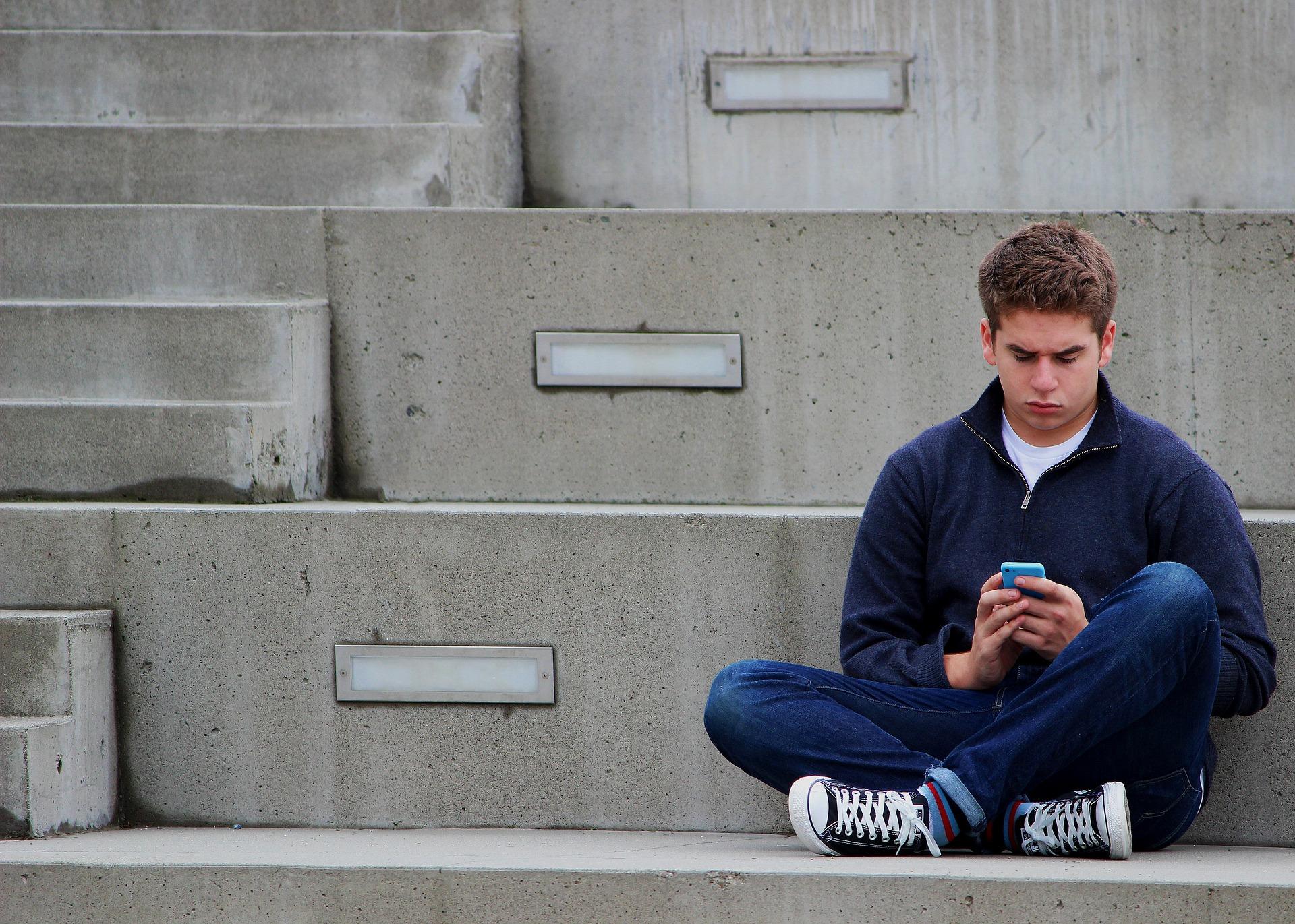 Tout ce qu'il faut savoir sur la psychothérapie pour adolescent