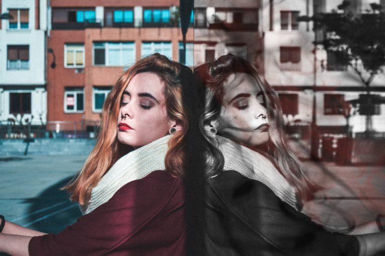Qu'est-ce qu'une personne bipolaire ?