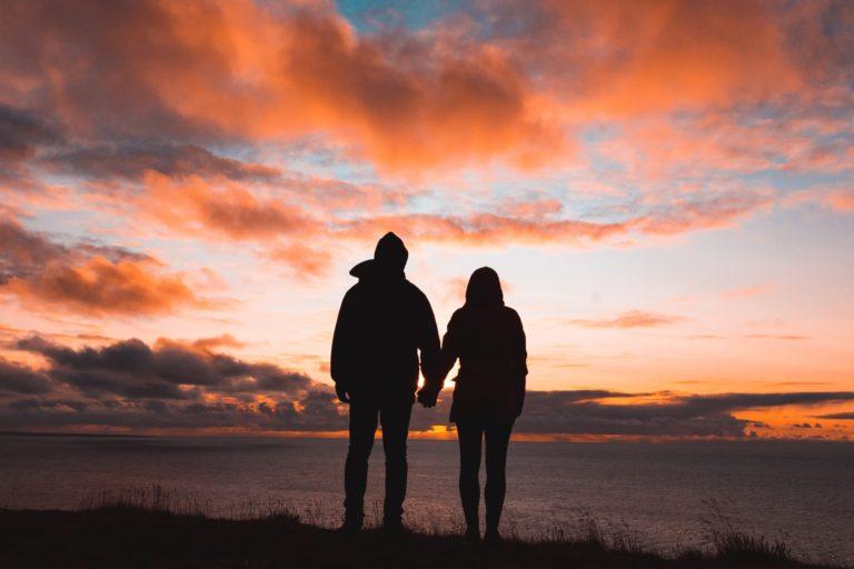 Thérapie de couple : à quel moment ?