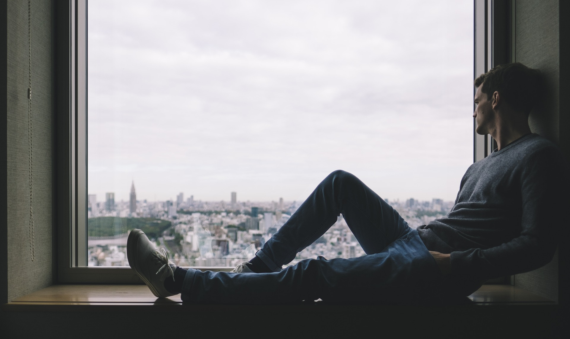 La phobie sociale: les traitements pour s'en débarrasser