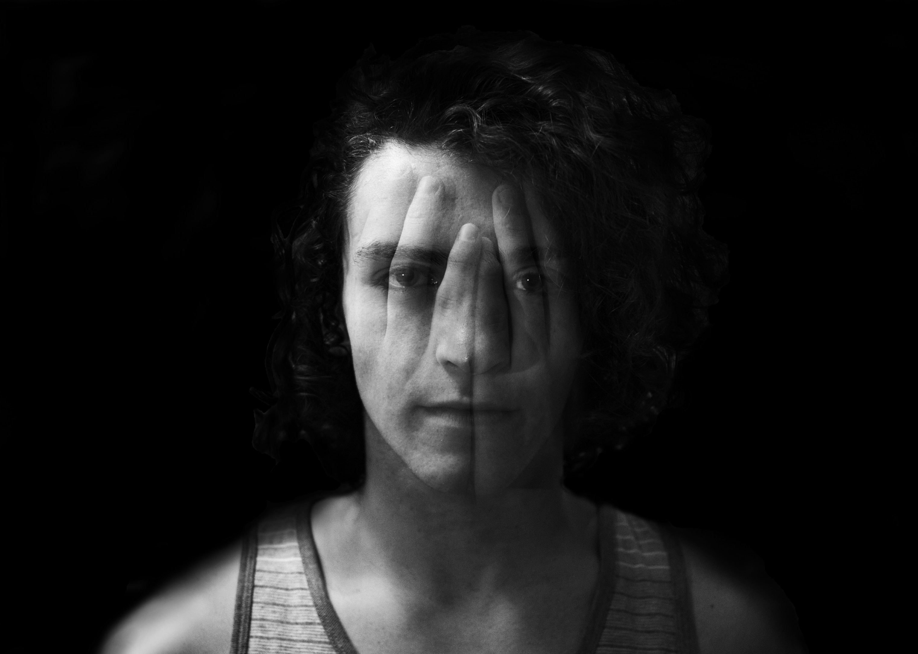 Trouble bipolaire : ce qu'il faut savoir