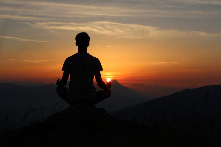 Apprendre à garder son calme en toute circonstance ?