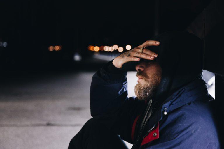 Lutter contre la dépression, les habitudes à avoir