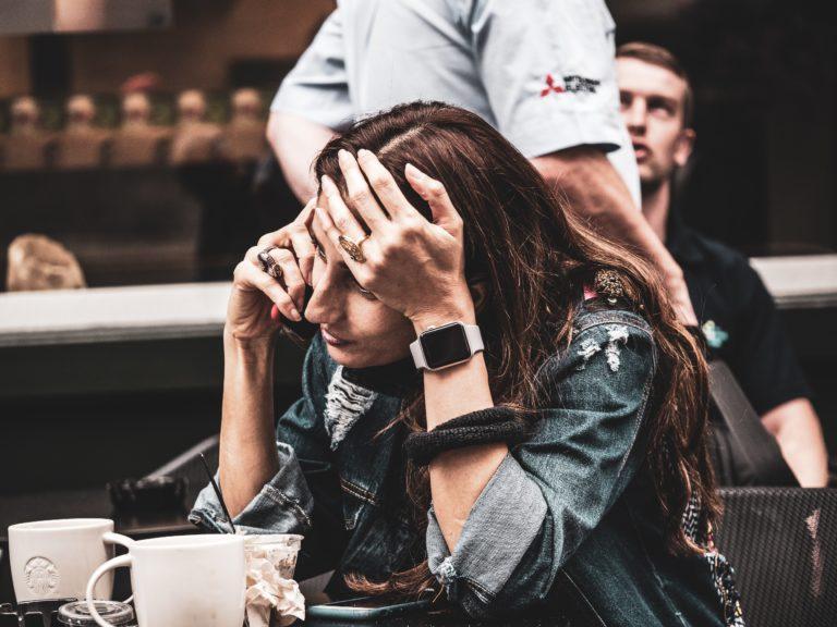 Gérer son stress : les divers outils à adopter