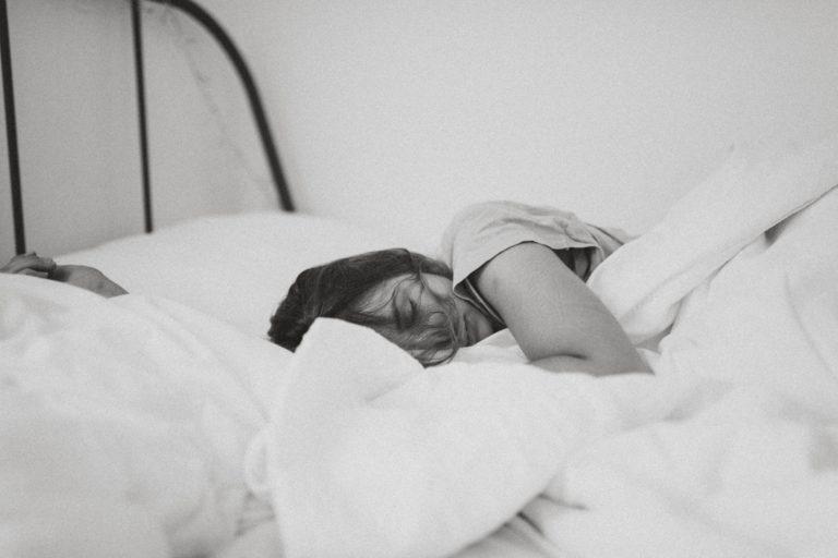Gestion du sommeil par la thérapie comportementale