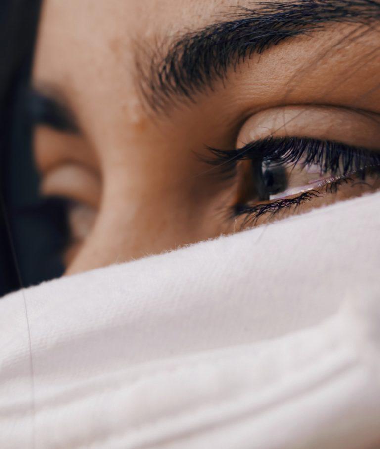 Les blessures psychologiques : c'est quoi et comment les soigner ?