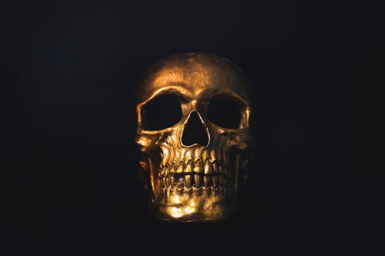 Peur de la mort : causes et manifestations