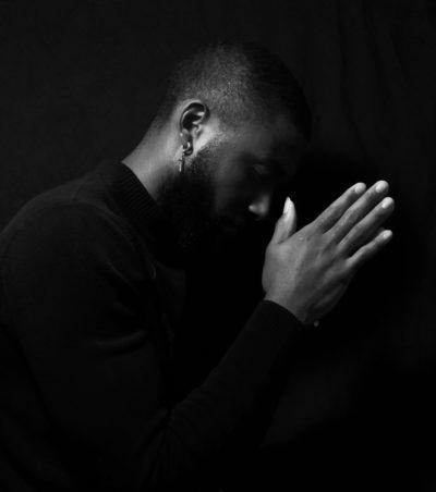 Anxiété : origines et progression