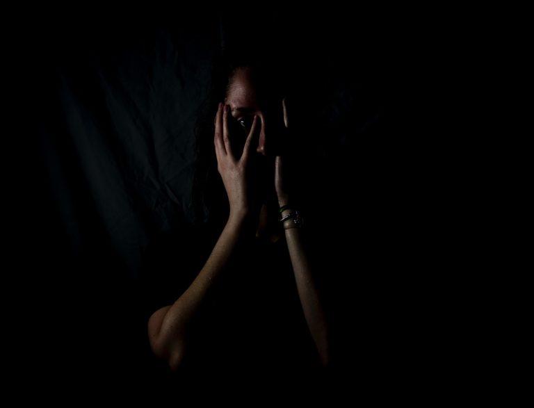 Troubles phobiques: définition et caractéristiques