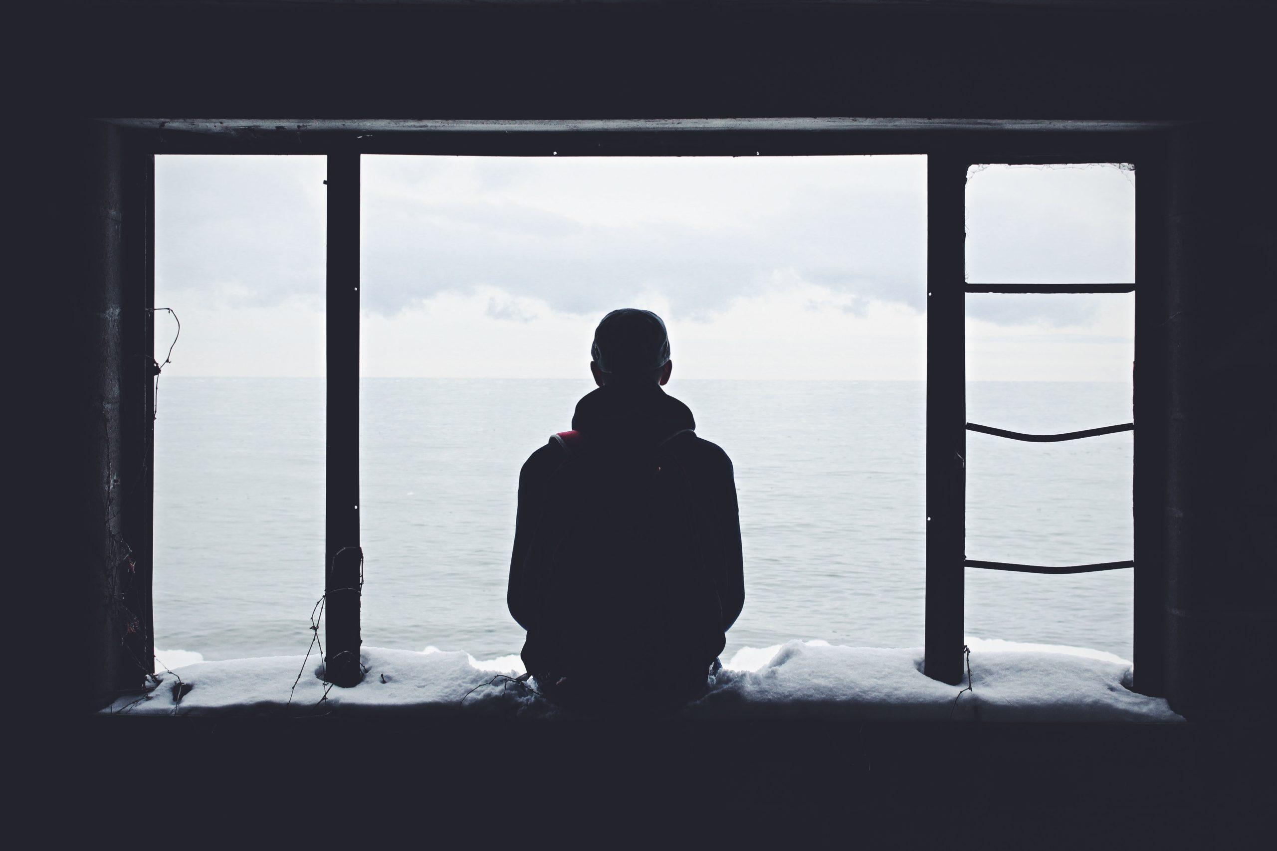 Peur de l'abandon, cause d'un mal être souvent inavoué