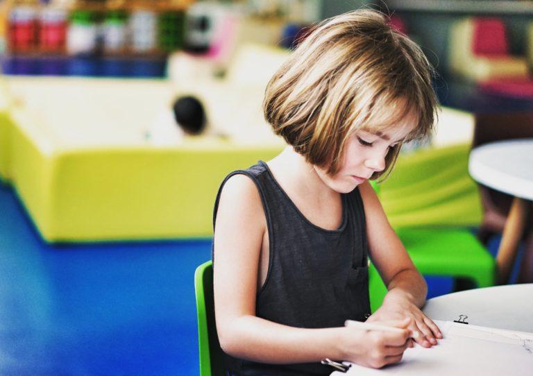Qu'est-ce que la phobie scolaire ?