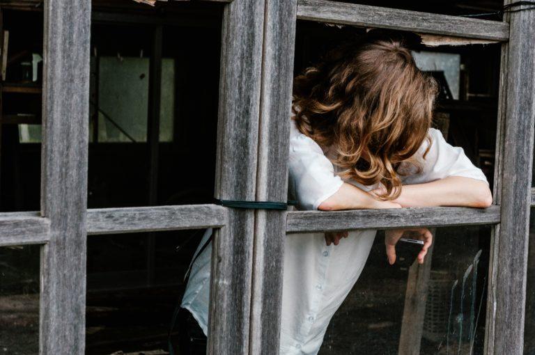 Anxiété généralisée : la reconnaitre et y remédier