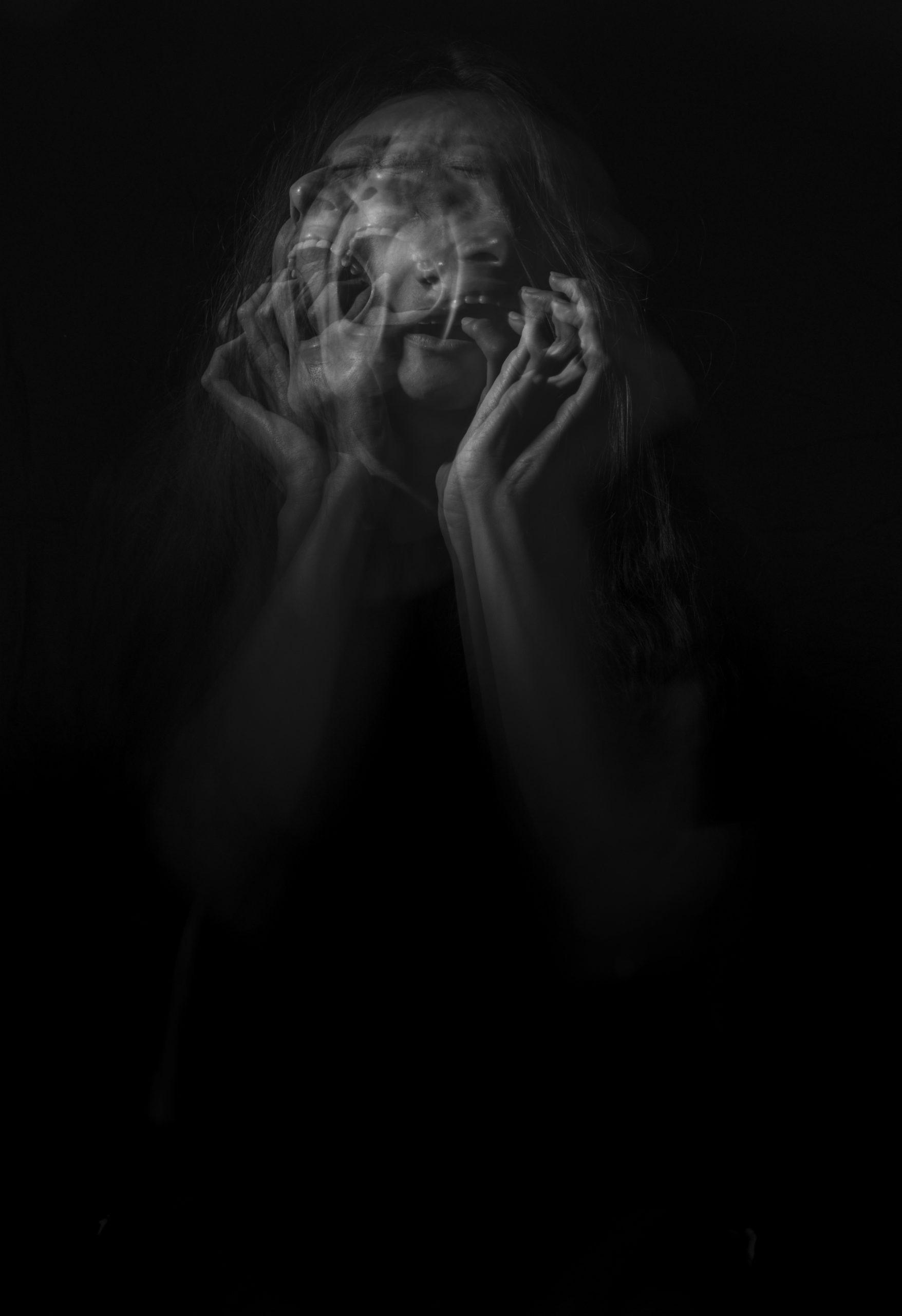 La bipolarité, ce qu'il faut savoir