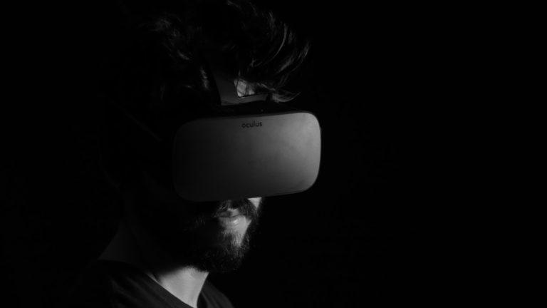 Troubles anxieux et réalité virtuelle