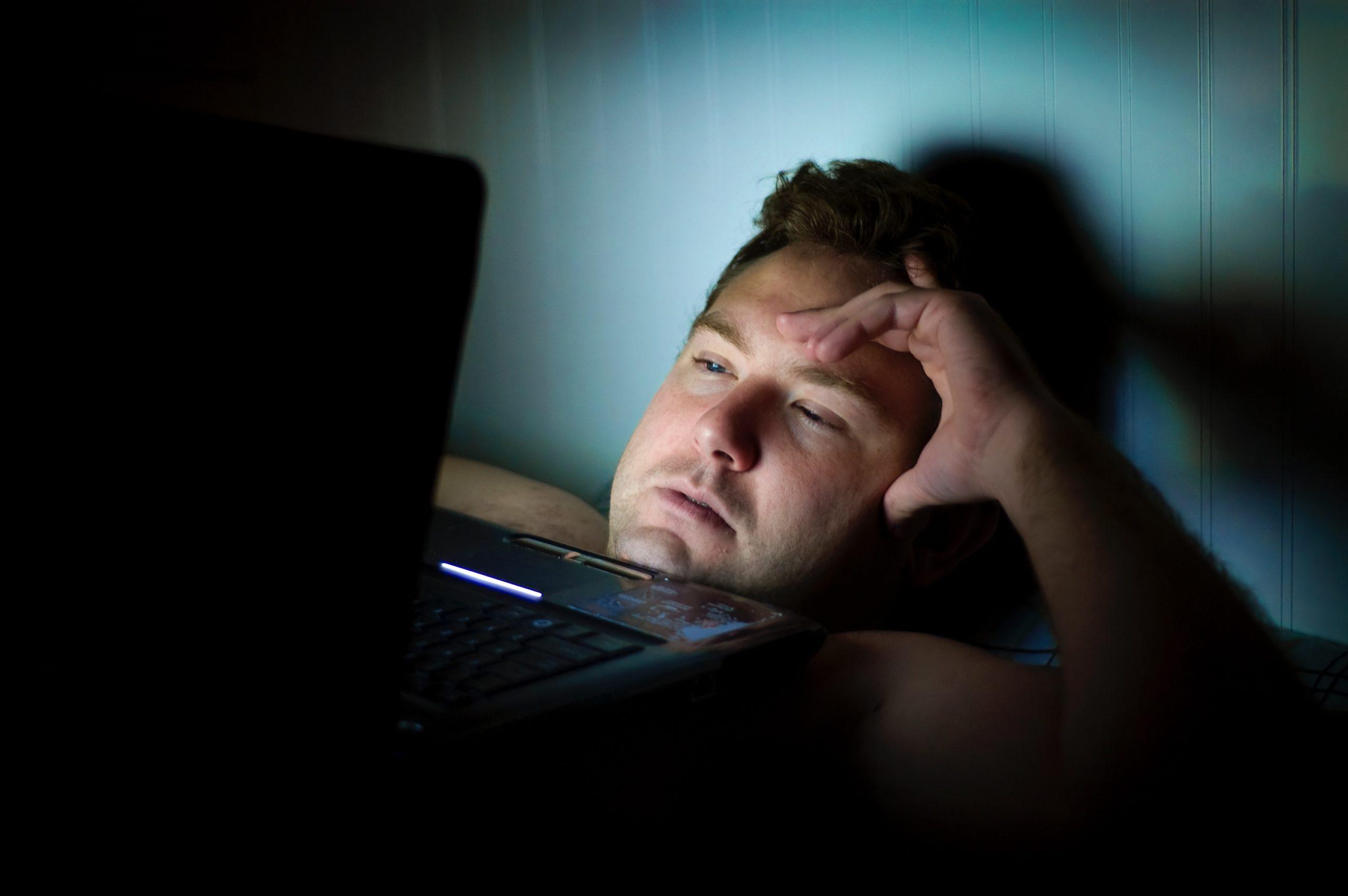 Trouble de sommeil? Essayez l'hypnose