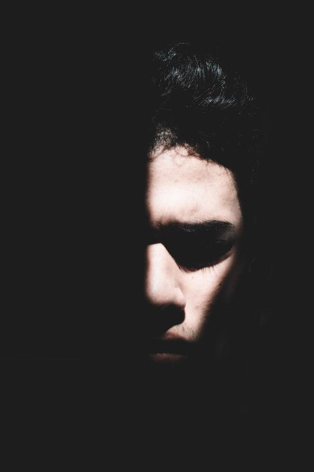 Comment guérir ou soigner la dépersonnalisation/déréalisation