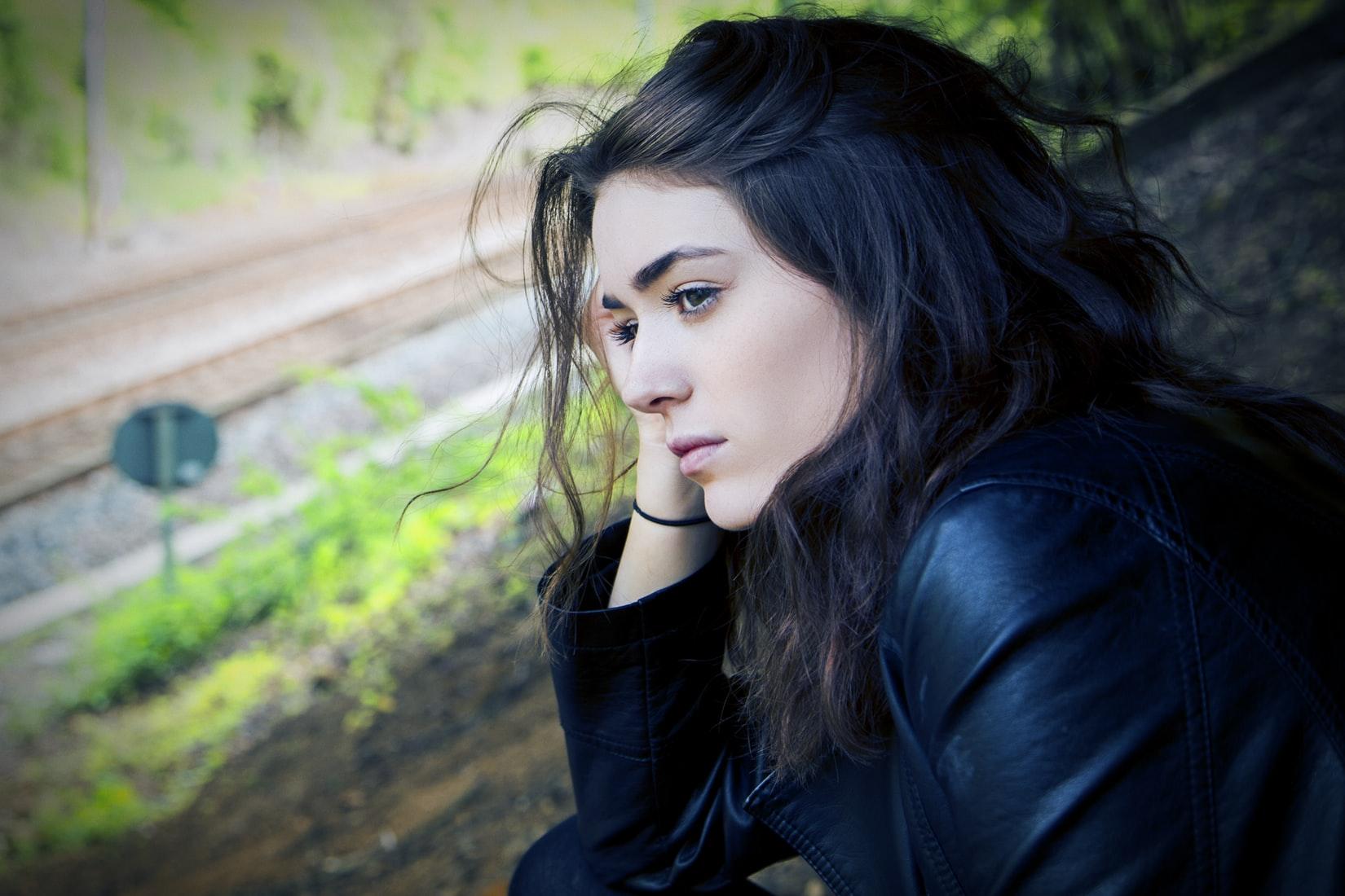 Ce Qu'il Faut Retenir du Syndrome Prémenstruel