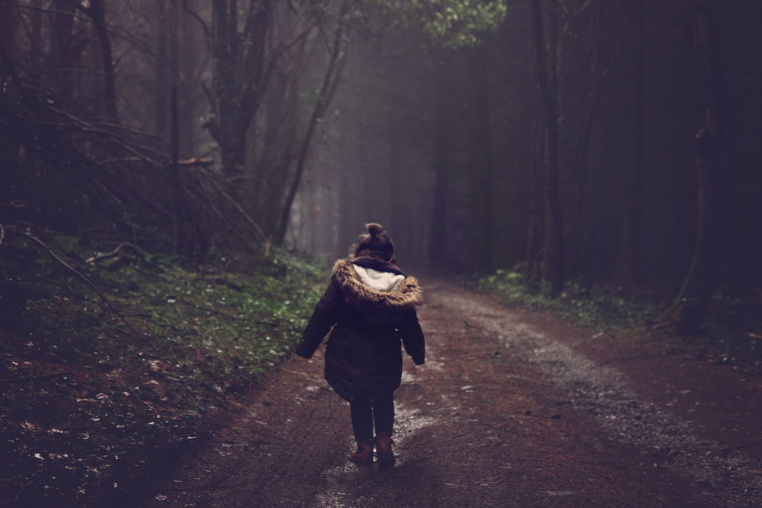 Tout savoir sur le comportement antisocial de l'enfant